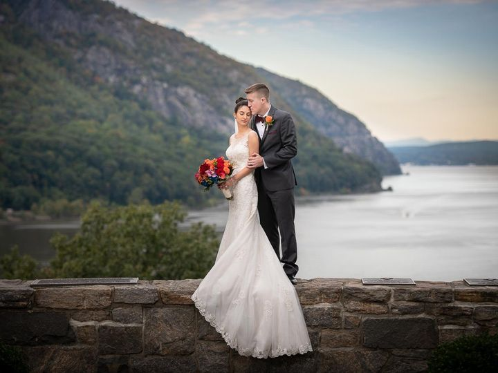 Tmx 2018 Mcginn Wedding 2042 51 442602 1556836954 Warwick, NY wedding photography
