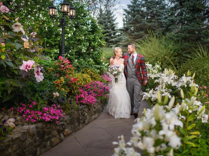Tmx 2018 Mclean Wedding 2116 51 442602 1556836954 Warwick, NY wedding photography
