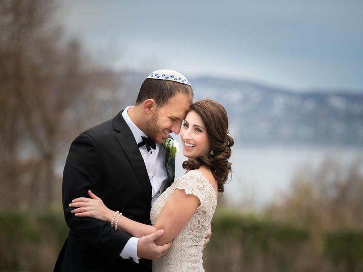 Tmx 2018 Mergler Wedding 1191 Edit 51 442602 1556836950 Warwick, NY wedding photography