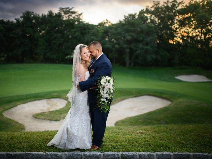 Tmx 2018 Ramos Wedding 2520 51 442602 1556836958 Warwick, NY wedding photography