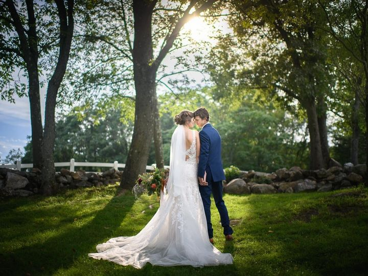 Tmx 2018 Sibilla Wedding 2344 51 442602 1556836965 Warwick, NY wedding photography