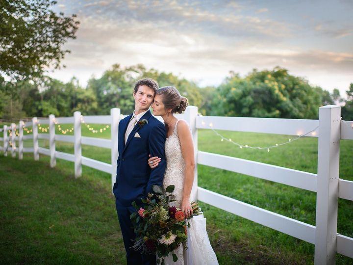 Tmx 2018 Sibilla Wedding 3585 51 442602 1556836953 Warwick, NY wedding photography