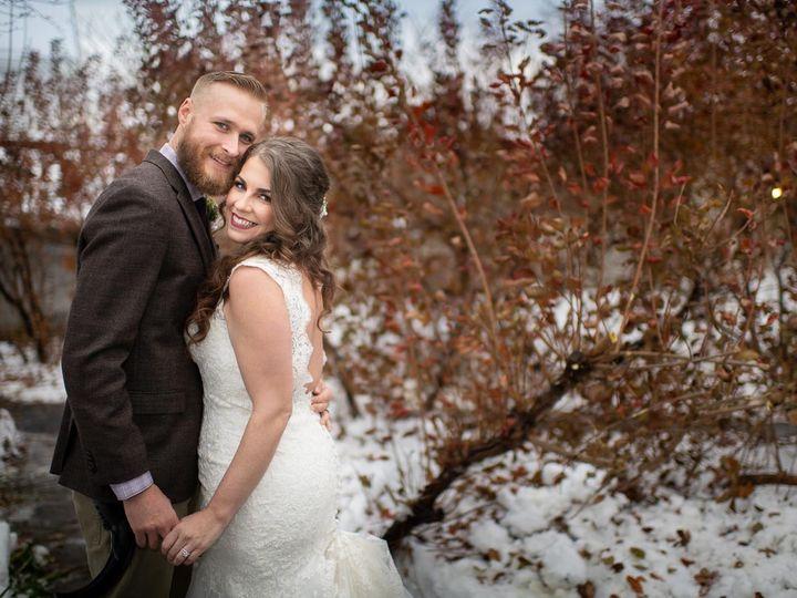 Tmx 2018 Startup Wedding 1370 51 442602 1556836967 Warwick, NY wedding photography