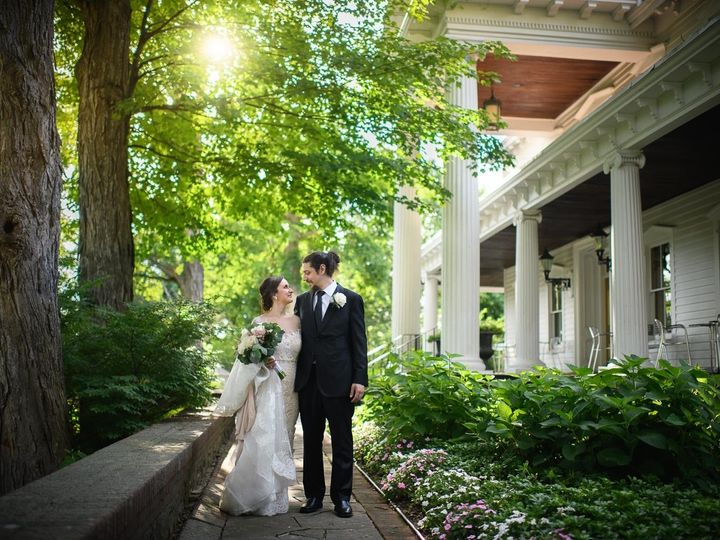 Tmx 2018 Terranova Wedding 1320 51 442602 1556836964 Warwick, NY wedding photography