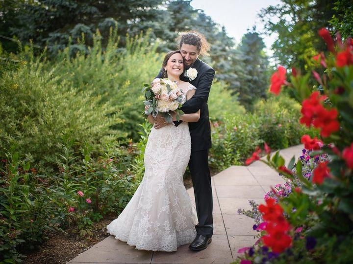 Tmx 2018 Terranova Wedding 1404 51 442602 1556836970 Warwick, NY wedding photography