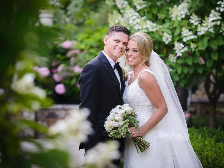 Tmx 2018 Xanthis Wedding 2314 51 442602 1556836963 Warwick, NY wedding photography