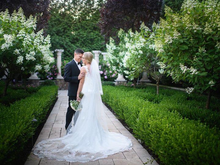 Tmx 2018 Xanthis Wedding 2462 51 442602 1556836965 Warwick, NY wedding photography