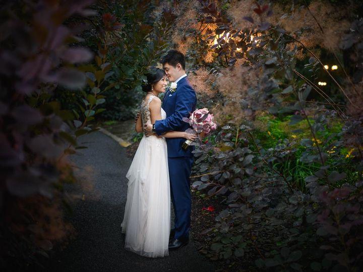 Tmx 2018 Yeh Wedding 2628 51 442602 1556836977 Warwick, NY wedding photography