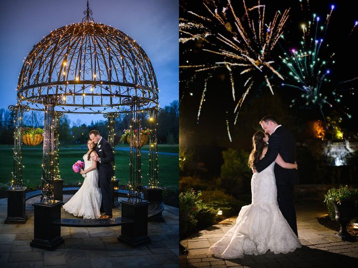 Tmx 2018 Zink Wedding 2721 51 442602 1556836972 Warwick, NY wedding photography