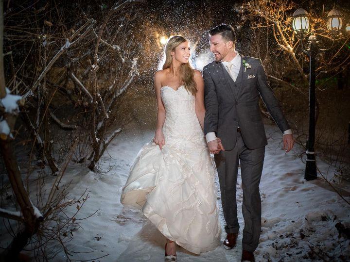 Tmx 2019 Beichert Wedding 3810 51 442602 1556836967 Warwick, NY wedding photography