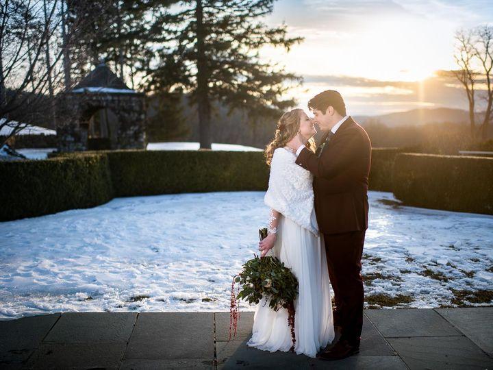 Tmx 2019 Renner Wedding 2264 51 442602 1556836971 Warwick, NY wedding photography
