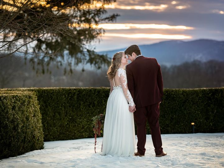 Tmx 2019 Renner Wedding 2361 51 442602 1556836982 Warwick, NY wedding photography