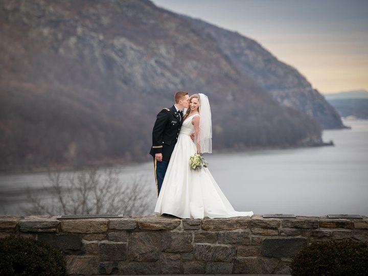 Tmx 2019 Reynolds Wedding 0712 51 442602 1556836979 Warwick, NY wedding photography