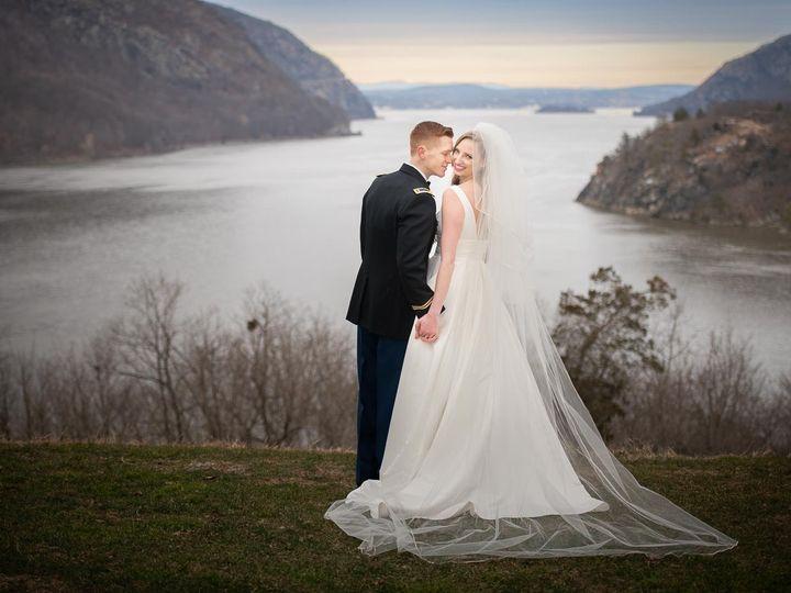 Tmx 2019 Reynolds Wedding 1195 51 442602 1556836980 Warwick, NY wedding photography