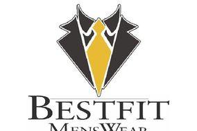 BestFit Menswear