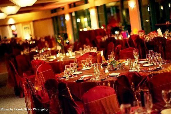 Tmx 1221502161005 0606 Murrieta wedding dj