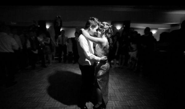 Tmx 1321900277415 Coyote2 Murrieta wedding dj