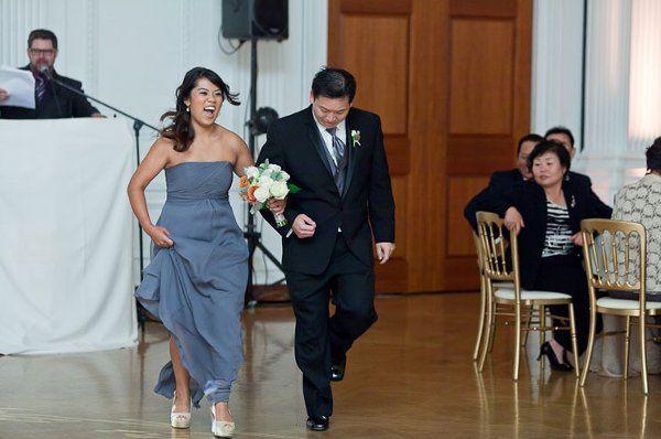 Tmx 1321900290243 Nixon3 Murrieta wedding dj