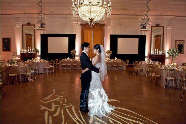 Tmx 1321900294571 Nixon4 Murrieta wedding dj