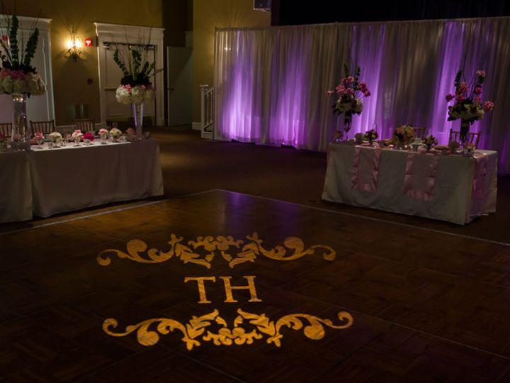 Tmx 1385746493434 Monogram  Murrieta wedding dj