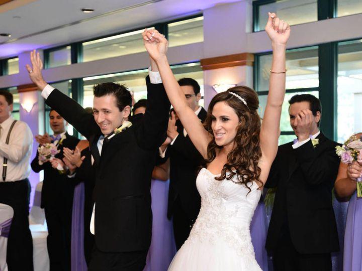 Tmx 1385746495934 Octemeculadj Murrieta wedding dj