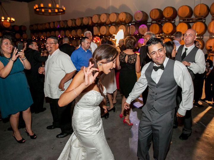 Tmx 1385746507668 Temeculadjcallawaywinery Murrieta wedding dj