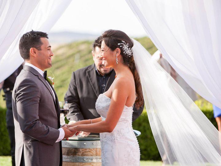 Tmx 1386027516647 Temeculadjcallawaywinerycsquaredevents Murrieta wedding dj