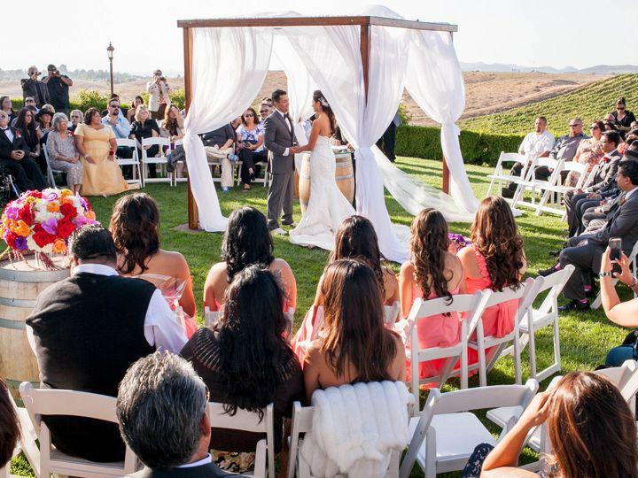 Tmx 1386027543468 Temeculadjcallawaywinerycsquaredevents Murrieta wedding dj