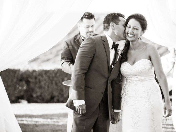 Tmx 1386027595953 Temeculadjcallawaywinerycsquaredevents Murrieta wedding dj