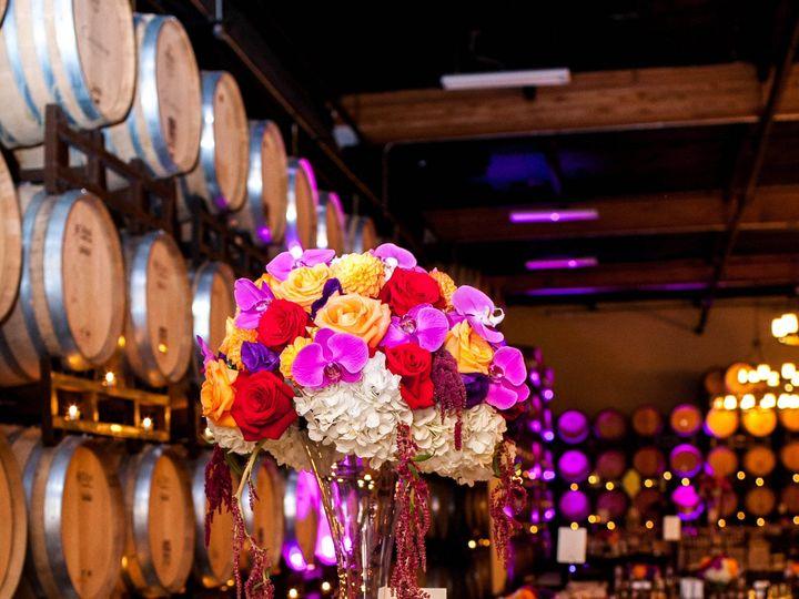 Tmx 1386027620541 Temeculadjcallawaywinerycsquaredevents Murrieta wedding dj