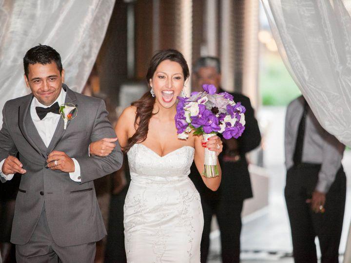 Tmx 1386027671042 Temeculadjcallawaywinerycsquaredevents Murrieta wedding dj