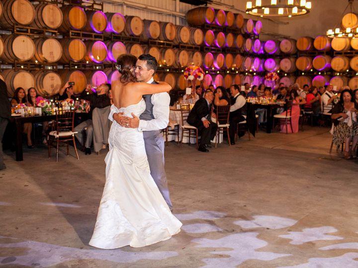 Tmx 1386027745993 Temeculadjcallawaywinerycsquaredevents1 Murrieta wedding dj