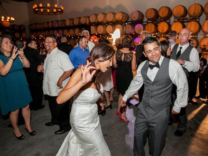 Tmx 1386027797863 Temeculadjcallawaywinerycsquaredevents1 Murrieta wedding dj