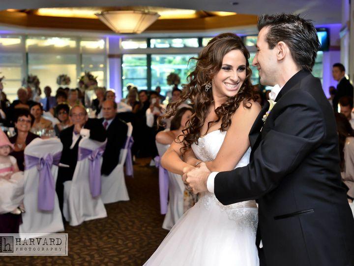 Tmx 1459264540900 A 0440 Murrieta wedding dj