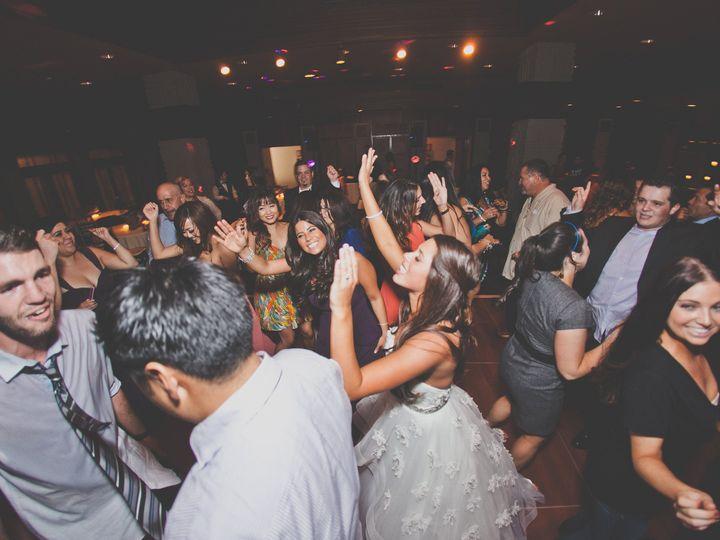 Tmx 1459264562093 Rhiannonterry 8926 Murrieta wedding dj