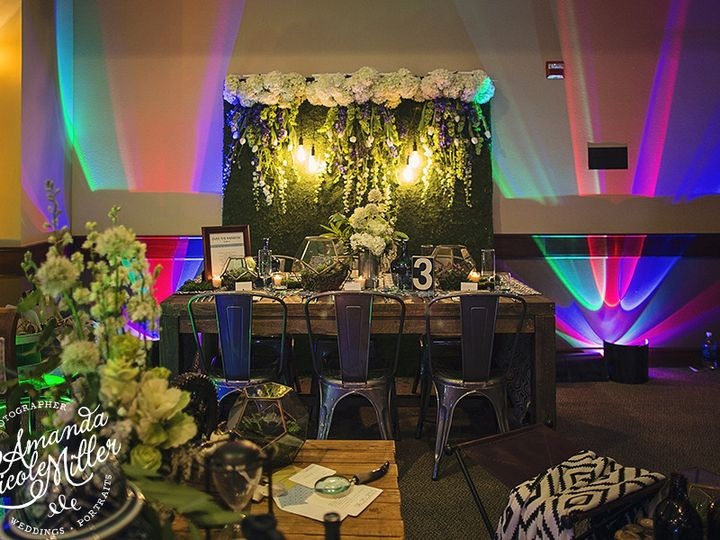 Tmx 1459264922745 Photo014 Murrieta wedding dj