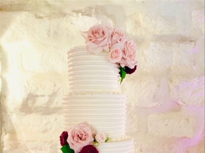 Tmx December 2019 51 692602 159553157133873 Richmond, TX wedding cake