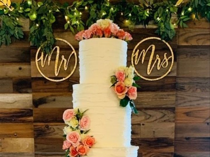Tmx Thumbnail Final 2 51 692602 158350986896887 Richmond, TX wedding cake