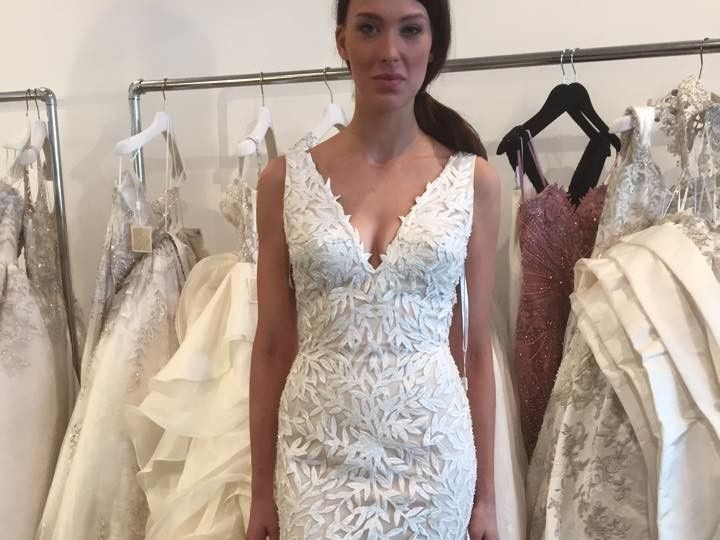 Tmx 1446744605694 10994178101536944214959087651588578834741397n Brooklyn wedding dress