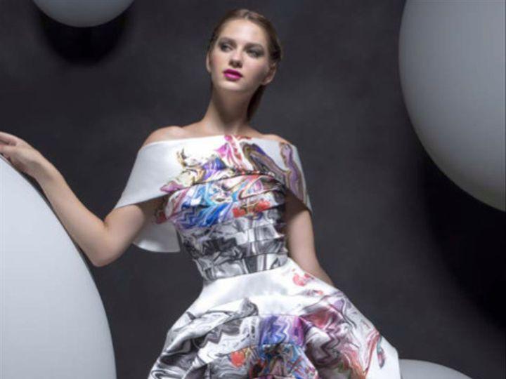Tmx 1446744614511 11218858101537223393359087931619789175981713n Brooklyn wedding dress