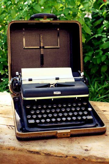 boxtypewriter