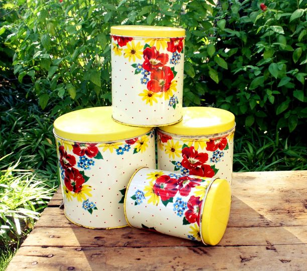 floralcanisters
