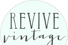 Revive Vintage