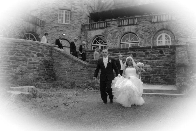 2568e8acdfa9c3af 1361201963967 Wedding2