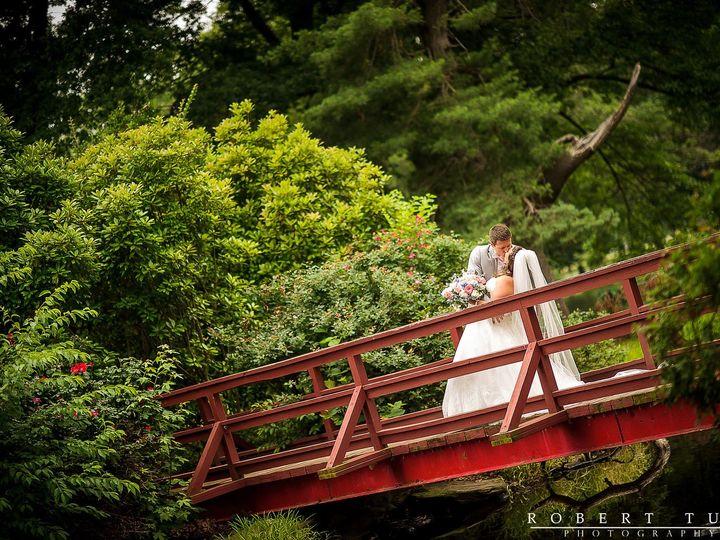 Tmx 062318 Megan B 1338 X3 51 604602 Sewell, NJ wedding photography