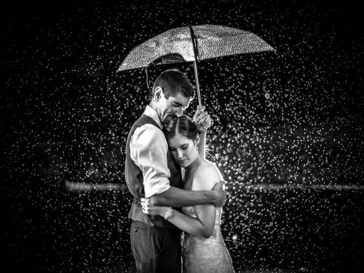 Tmx 062715 Gabi B 839 X3 1024x682 51 604602 Sewell, NJ wedding photography
