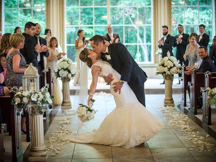 Tmx 072217 Bri B 1121 X3 51 604602 Sewell, NJ wedding photography