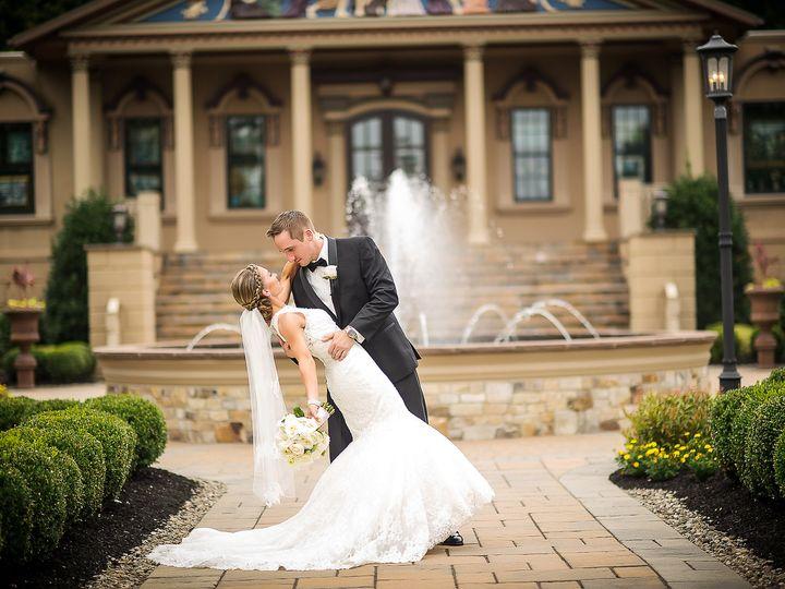 Tmx 072217 Bri B 700 X3 51 604602 Sewell, NJ wedding photography