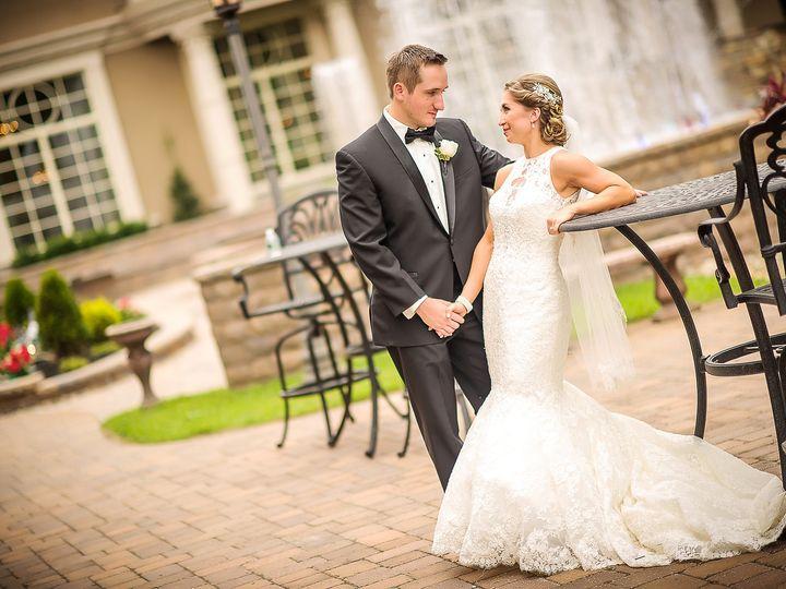 Tmx 072217 Bri B 756 X3 51 604602 Sewell, NJ wedding photography