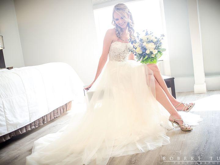 Tmx 081719 Gina B 94 X3 51 604602 158522853879611 Sewell, NJ wedding photography